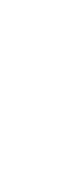 YUME CERAMIQUES - LOGO